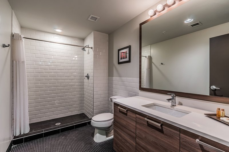 Captivating North Ervay Street Apartment by Stay Alfred - Image 1 - Dallas - rentals