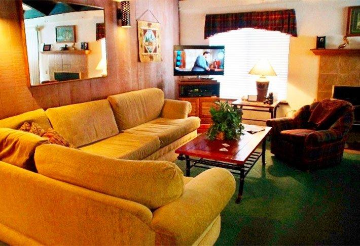 Making Memories Happen - Listing #316 - Image 1 - Mammoth Lakes - rentals