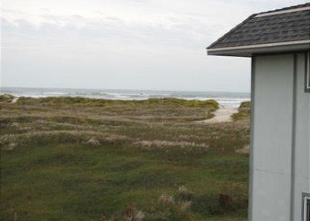 2 bedroom, 2 bath condo with a great view! - Image 1 - Winters - rentals