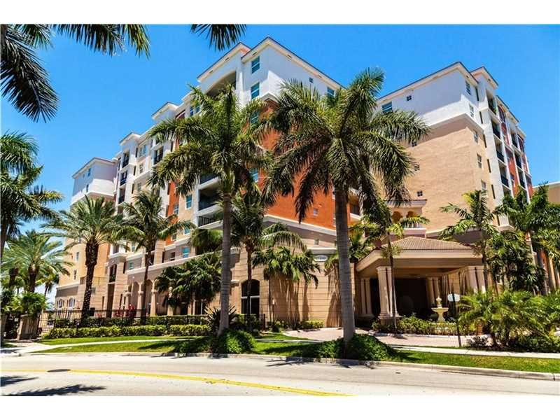PORTO BELAGIO - PORTO BELAGIO 3/2 BEAUTIFUL CONDO ON THE 4TH FL - Sunny Isles Beach - rentals