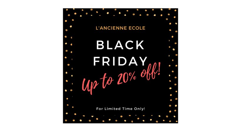 Black Friday at l'Ancienne Ecole: 20% Off  - No car needed+concierge. manor house in village - Beaumont-du-Perigord - rentals