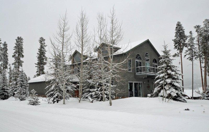 Eagle Wind Lodge - Eagle Wind Lodge - Winter Park - rentals