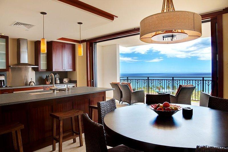Exclusive 15th Floor Penthouse. Best Ocean View! - Image 1 - Kapolei - rentals
