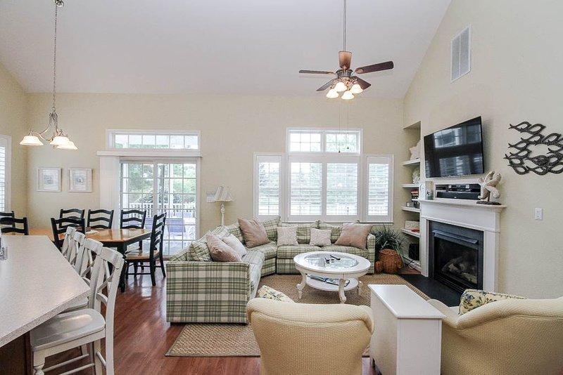 30 Sycamore Street - Image 1 - Ocean View - rentals
