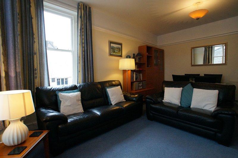 AMBA, Royal Oak House, Keswick - Image 1 - Keswick - rentals