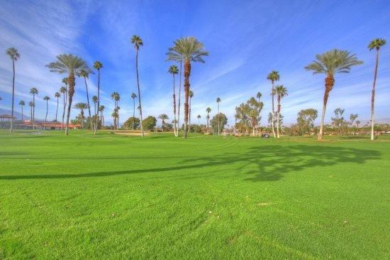 MED31 - Rancho Las Palmas Country Club - 2 BDRM, 2 BA - Image 1 - Rancho Mirage - rentals