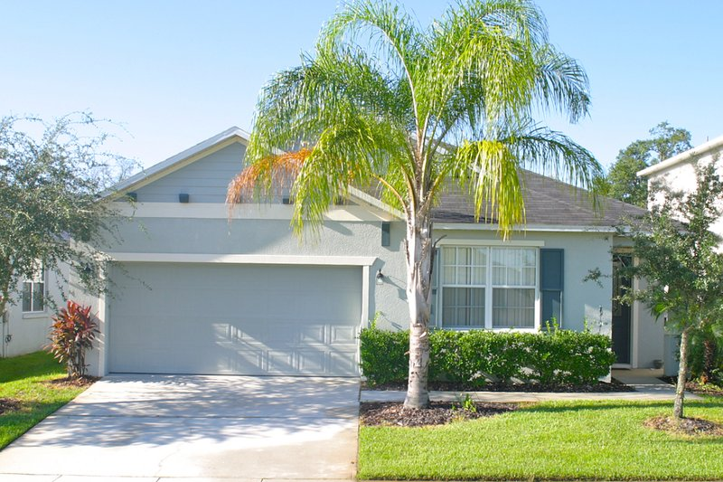 Southampton Vacation Home - Image 1 - Kissimmee - rentals