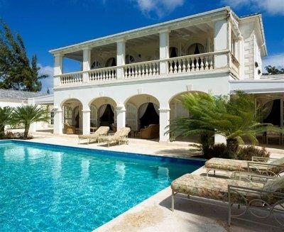 5 Bedroom Villa with View in Westmoreland - Image 1 - Westmoreland - rentals
