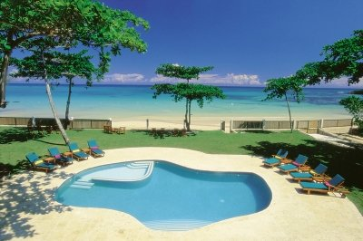 Spacious 6 Bedroom Villa with Private Pool in Ocho Rios - Image 1 - Ocho Rios - rentals