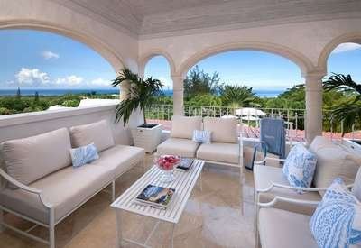 Captivating 5 Bedroom Apartment within the Prestigious Westmoreland Community in St. James - Image 1 - The Garden - rentals