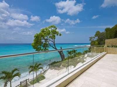 Elegant 3 Bedroom Villa in Prospect - Image 1 - Prospect - rentals