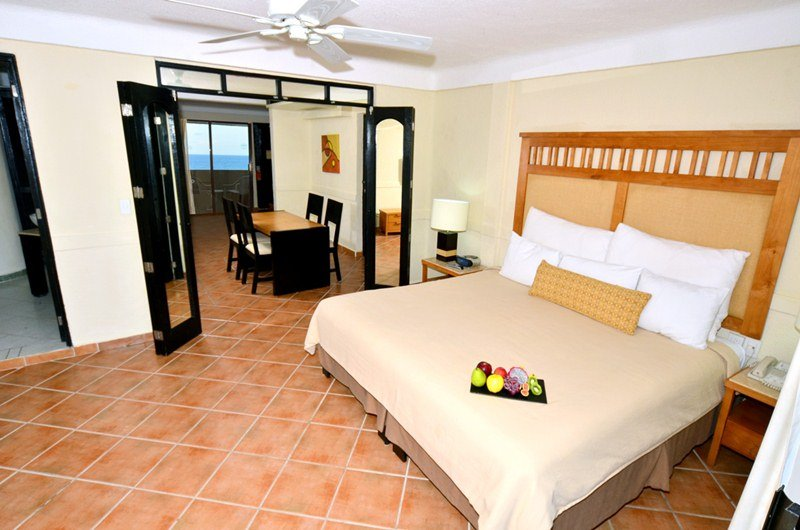 Best of Cancun NYX Villas - Image 1 - Cancun - rentals