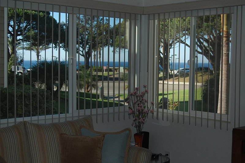 Furnished 2-Bedroom Condo at Selva Rd & Dana Strand Rd Dana Point - Image 1 - Dana Point - rentals
