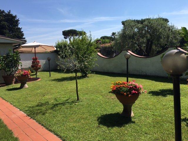 Villa dei Limoni - Villa dei Limoni - Lido Di Camaiore - rentals