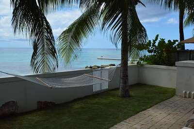 Sensational 3 Bedroom Villa in Shermans - Image 1 - Saint Lucy - rentals