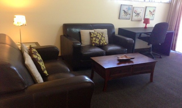 Elgar Lounge - Doncaster Elgar Apartment Accommodation Elgar Short Stay - Doncaster - rentals