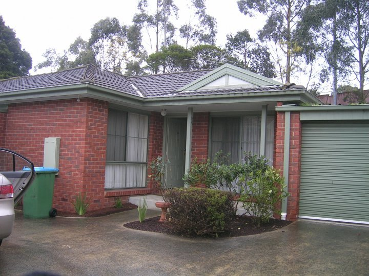 Bardia Front - Ringwood Bardia Apartment Accommodation Ringwood Short Stay - Wonga Park - rentals