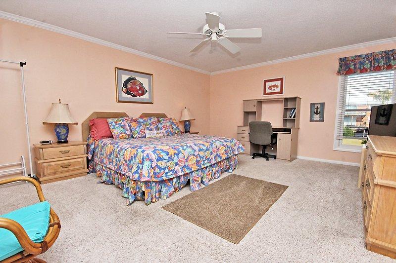 Enjoy Life - Image 1 - Gulf Shores - rentals