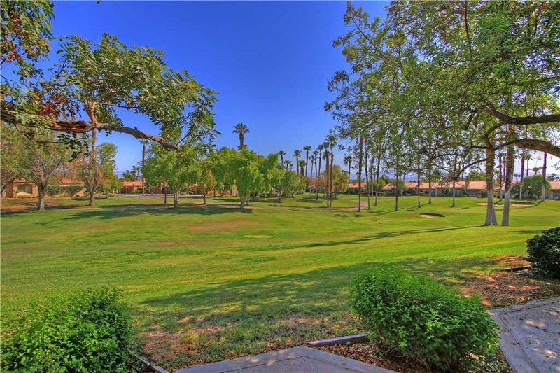 Palm Valley CC (VY533)--Fitness/Tennis Membership - Image 1 - Palm Desert - rentals