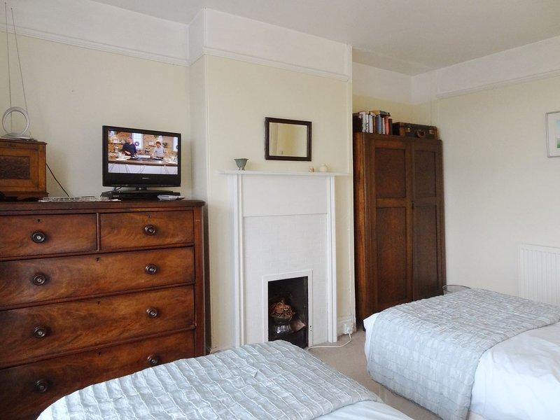 Danecroft - Image 1 - Brixham - rentals
