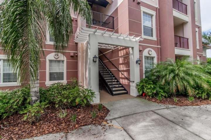 4024 Vista Cay - Image 1 - Orlando - rentals