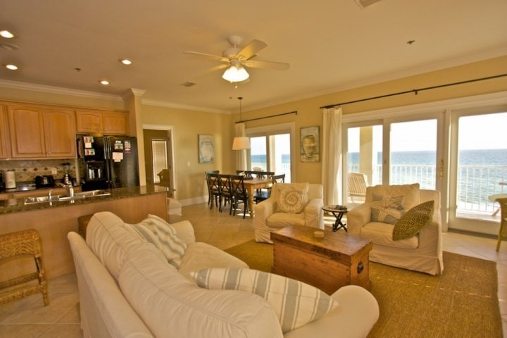 Welcome to Key Largo, a beautifully-well appointed condominium perfect for a relaxing getaway! - Key Largo - Seagrove Beach - rentals
