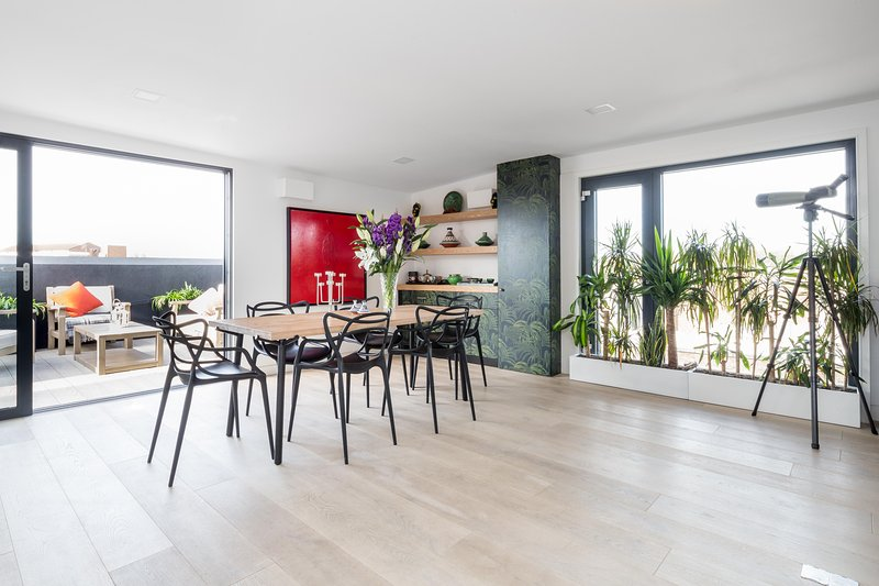 onefinestay - Ada Street private home - Image 1 - London - rentals