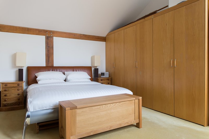 onefinestay - Cole Street  private home - Image 1 - London - rentals