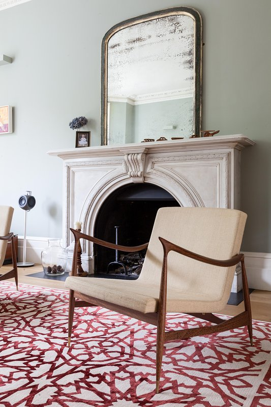 onefinestay - Holland Park III private home - Image 1 - London - rentals