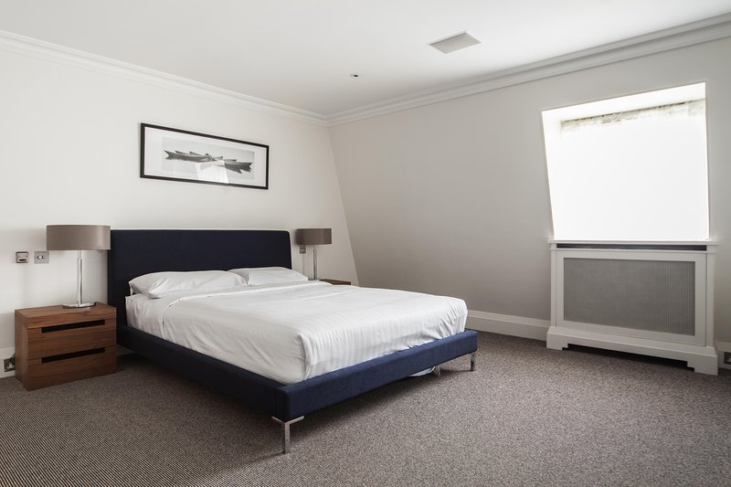 onefinestay - Queens Gate Place Mews private home - Image 1 - London - rentals