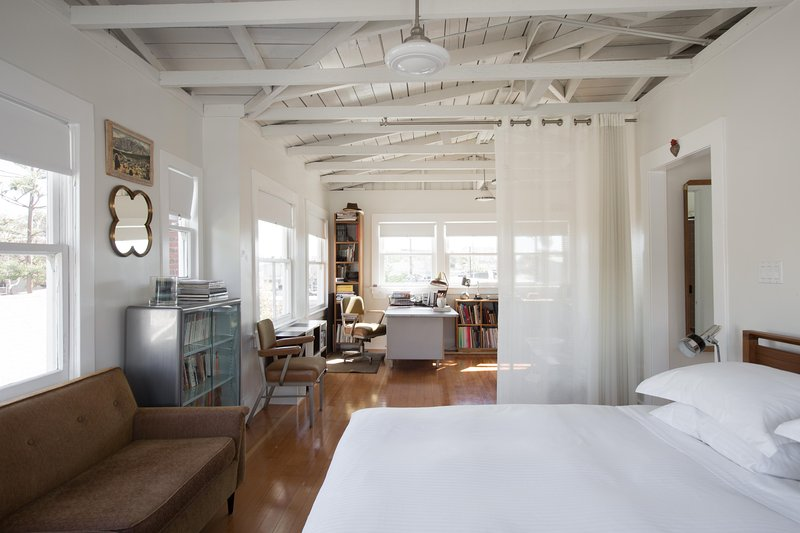 onefinestay - Crescent Court private home - Image 1 - Los Angeles - rentals