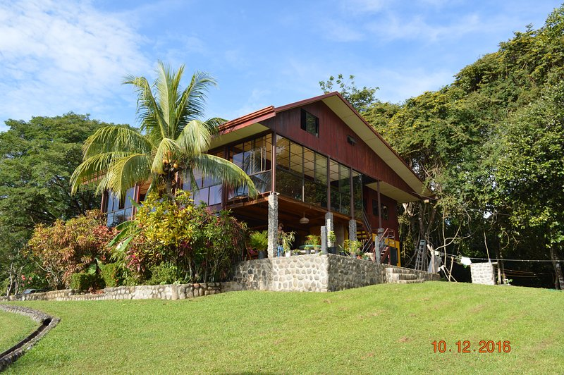 Jodokus Inn Dec 2016 - Jodokus Inn  Guesthouse , Hotel,Vacation home in Montezuma - Montezuma - rentals