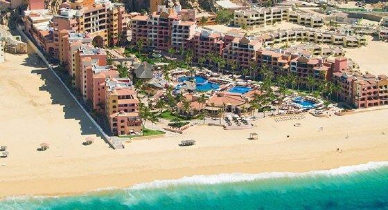 Cabo San Lucas Finest, Playa Grande Resort, Walk t - Image 1 - Cabo San Lucas - rentals