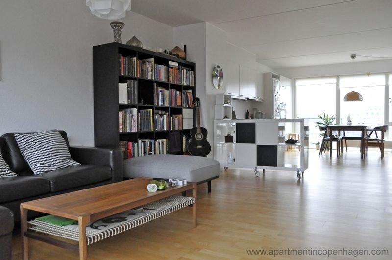 Copenhagen - 513001 - Image 1 - Copenhagen - rentals