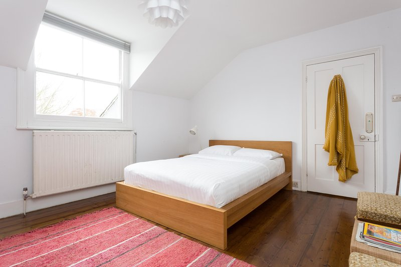 onefinestay - Alton Road  private home - Image 1 - London - rentals