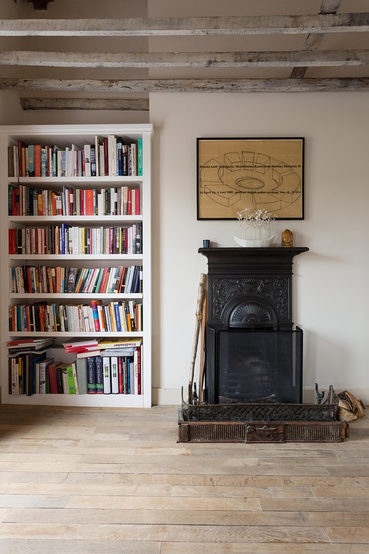 onefinestay - Cornwall Crescent II private home - Image 1 - London - rentals