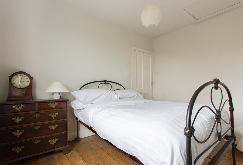 onefinestay - Culford Road private home - Image 1 - London - rentals