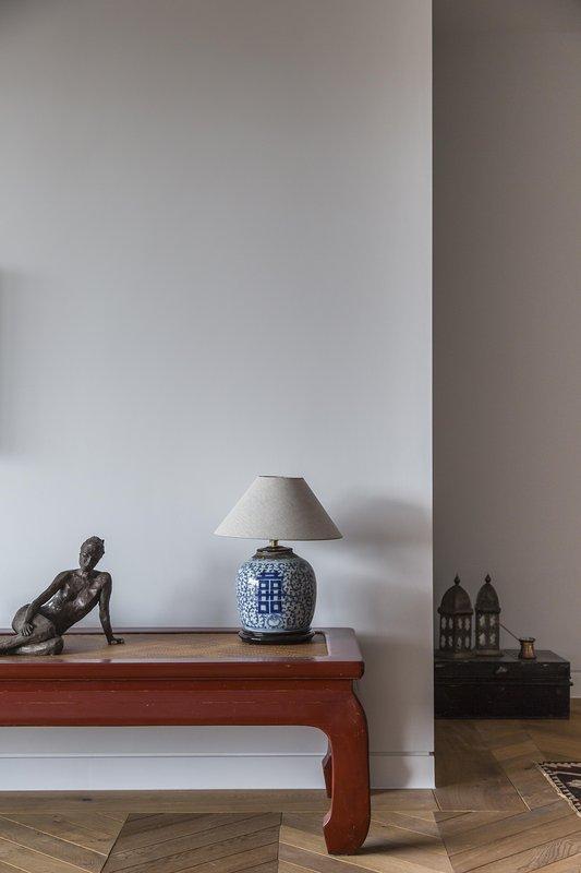 Curtain Road - Image 1 - London - rentals