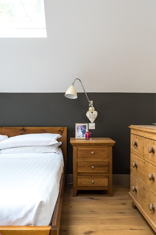 onefinestay - Este Road private home - Image 1 - London - rentals