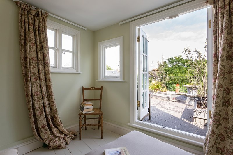 onefinestay - Kynance Place private home - Image 1 - London - rentals