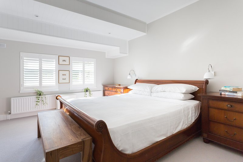 onefinestay - Lyndhurst Road private home - Image 1 - London - rentals