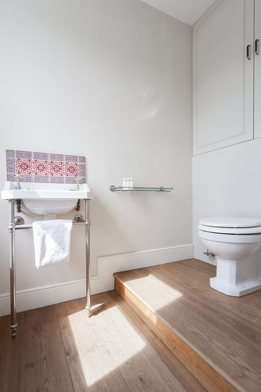 onefinestay - Onslow Gardens XVIII private home - Image 1 - London - rentals
