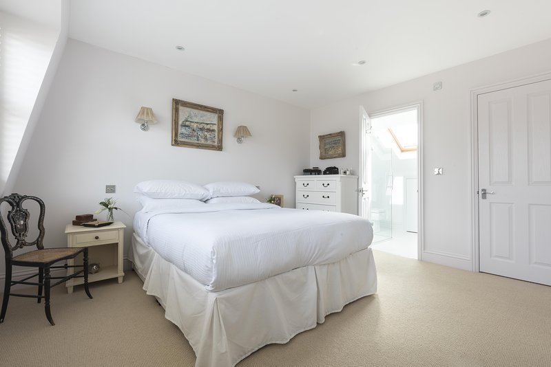 onefinestay - Orbain Road II private home - Image 1 - London - rentals