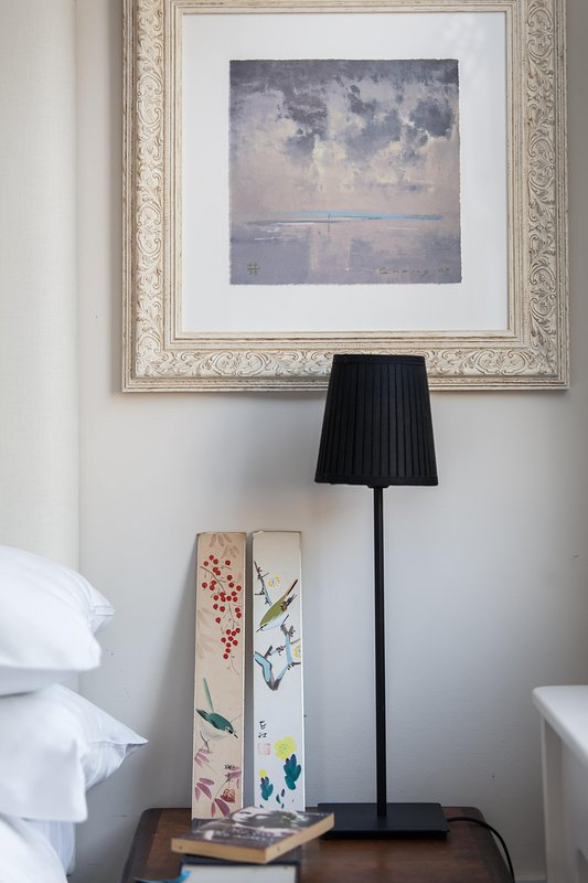 onefinestay - Sandilands Road private home - Image 1 - London - rentals
