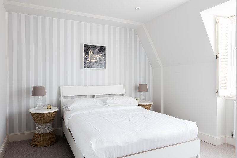 onefinestay - St Maur Road II private home - Image 1 - London - rentals