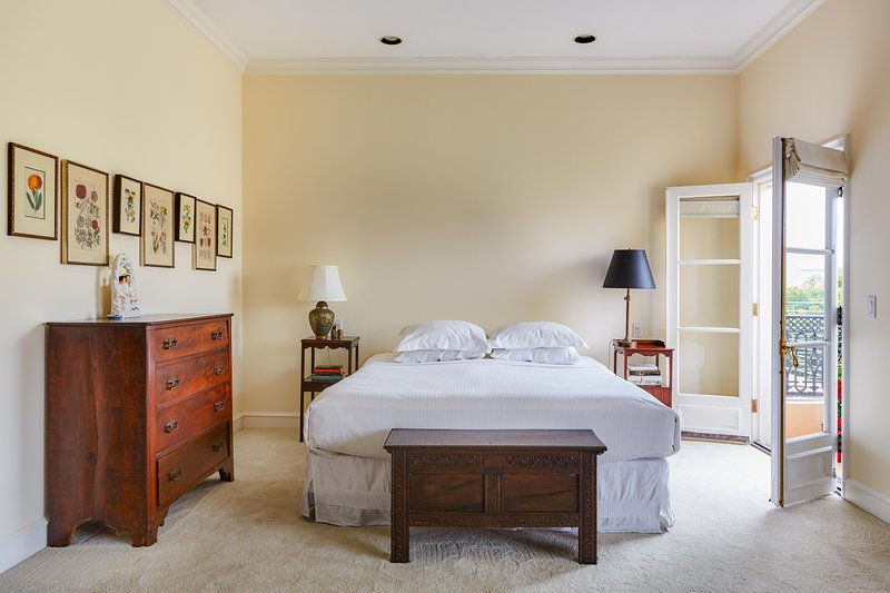 onefinestay - Lighthouse Court private home - Image 1 - Marina del Rey - rentals