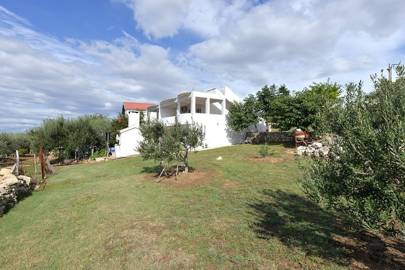 house - Edi A2(4) - Rtina - Rtina - rentals