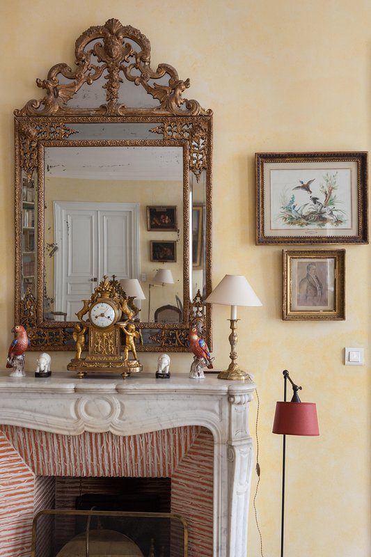 onefinestay - Rue Montmartre private home - Image 1 - Paris - rentals