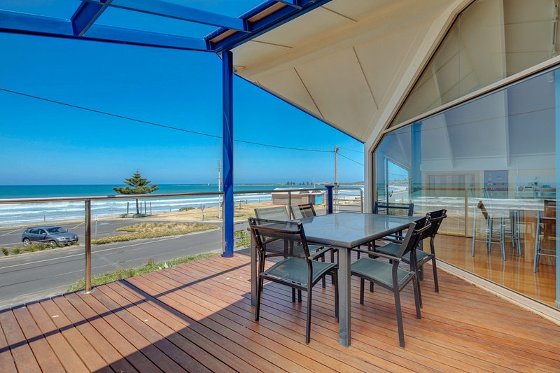 Wavecrest - Image 1 - Port Fairy - rentals