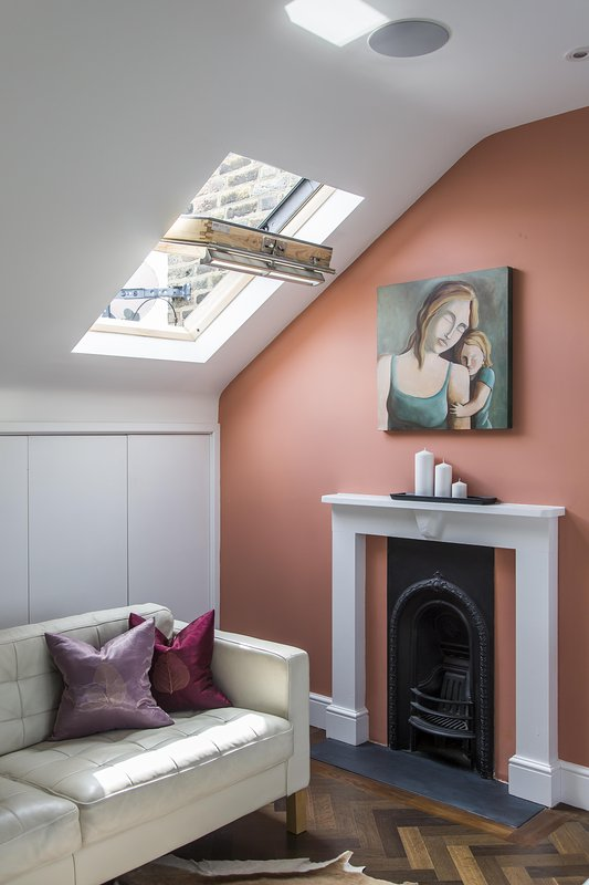 onefinestay - Highbury Hill III private home - Image 1 - London - rentals
